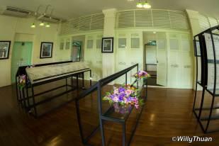 kathu-museum-inside