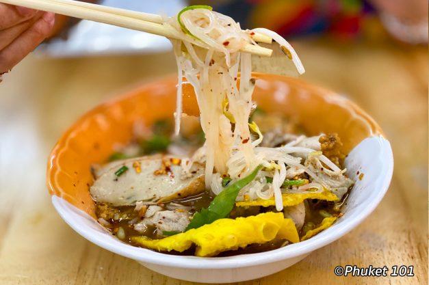 brake-taewk-noodle-soup