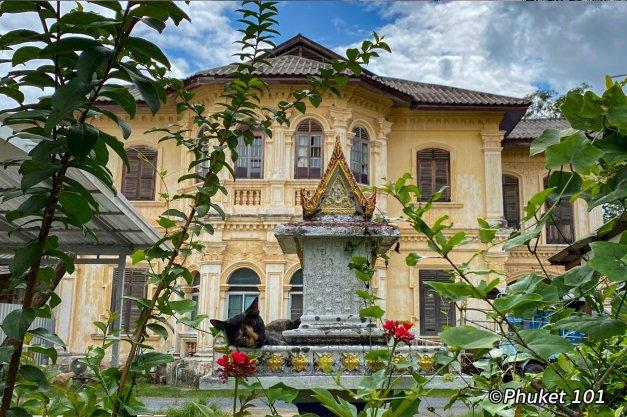 sino-portuguese-house-phuket