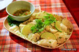 thung-thong-restaurant-1
