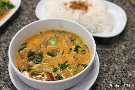 nai-dam-restaurant-phuket-1