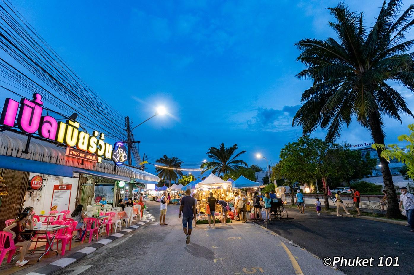 kor-jaan-market-phuket