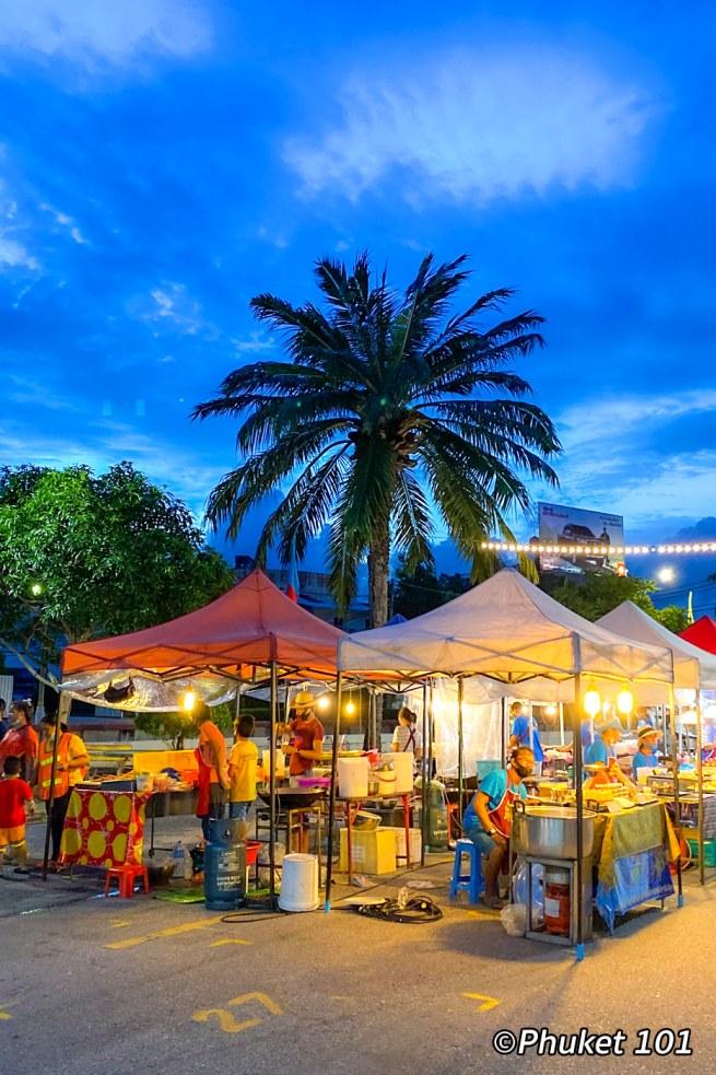 kor-jaan-market-phuket-town-1 copy