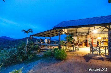 nakkerd-seaview-cafe-phuket