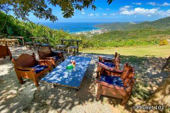 nakkerd-seaview-restaurant-phuket-1