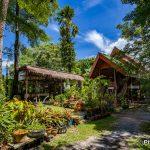 Kin-Kub-Ei Restaurant Phuketket