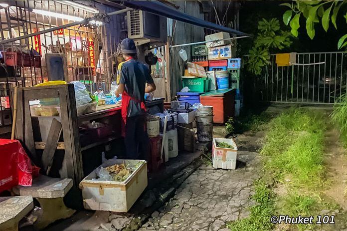 hong-khao-tom-pla-restaurant-8