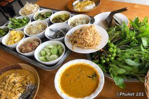 kanom-jeen-sapan-hin-phuket-3