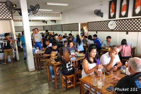 ketho-dim-sum-restaurant-kathu