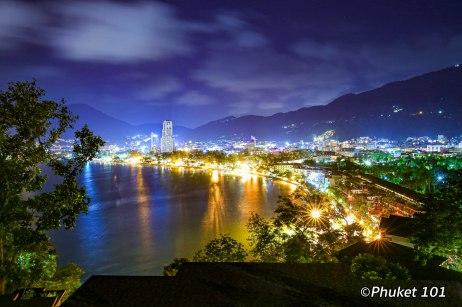 patong-beach-night