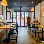 Surf and Turf by Soul Kitchen in Phuket Town