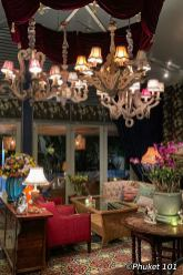 ginger-restaurant-chiang-mai