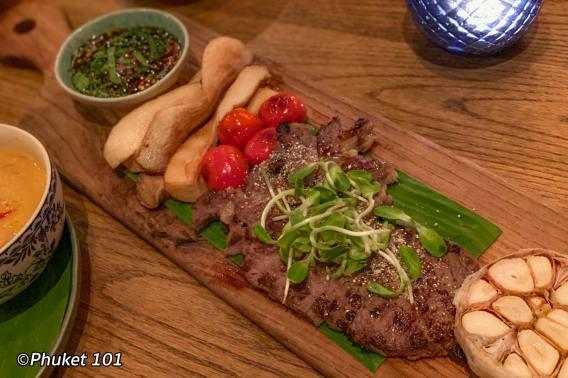 ginger-restaurant-chiang-mai-menu-1
