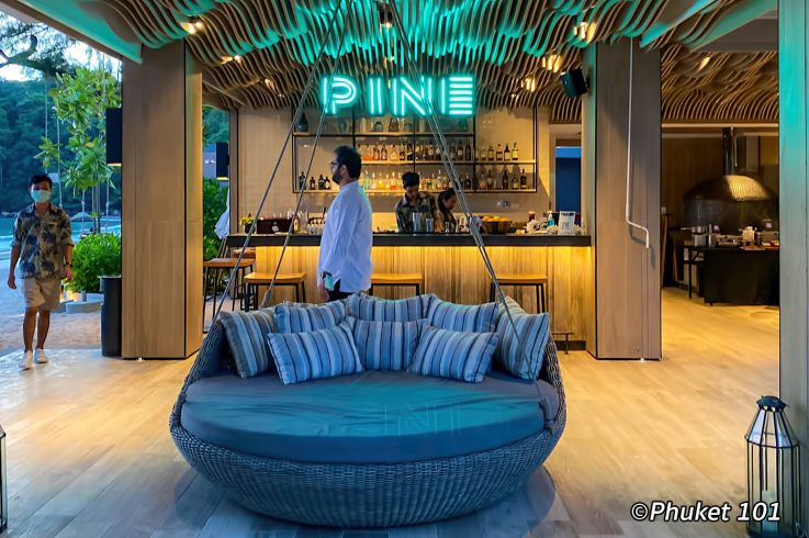 pine-beach-club-gigapixel-scale-1_00x