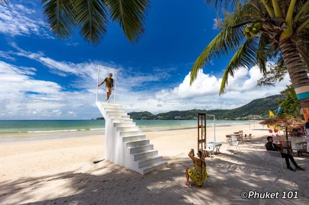 baan-lamai-beach-2