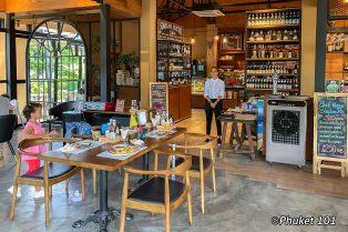 maison-napoleon-phuket-11
