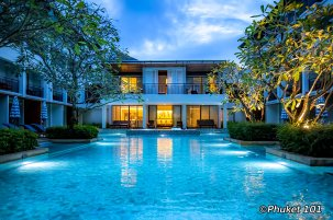 double-tree-by-hilton-patong-beach-pool-suite