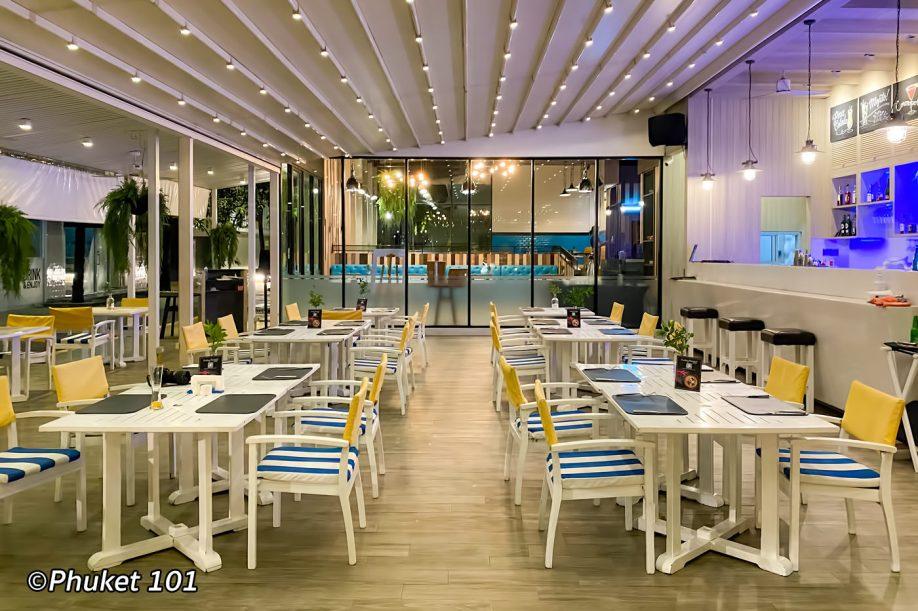 the-shore-restaurant-double-tree-hilton
