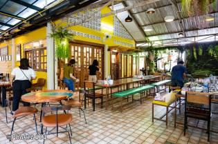 ta-tuay-restaurant-phuket