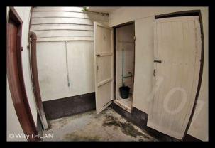 on-on-hotel-phuket-batroom