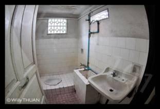 on-on-hotel-phuket-luxury-room