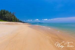 Phuket Hidden Beaches