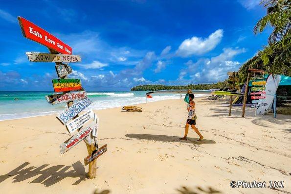 phuket-surfing
