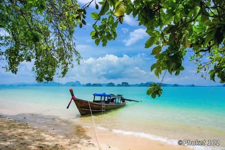 koh-yao-island