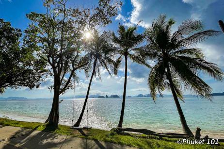 koh-yao-island-8