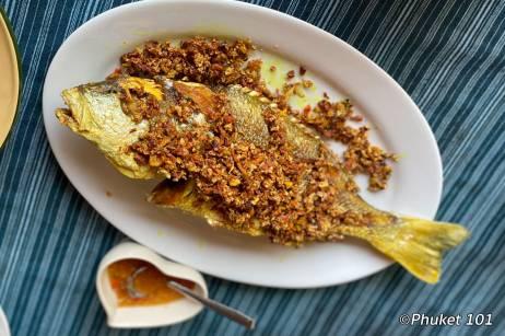 Tha-Ton-Do-Seafood-3