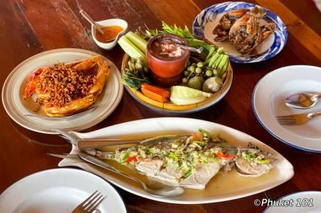 Tha-Ton-Do-Seafood-