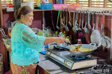 Tha-Ton-Do-Seafood-2
