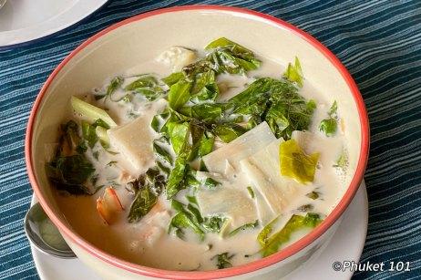 Tha-Ton-Do-Seafood-13