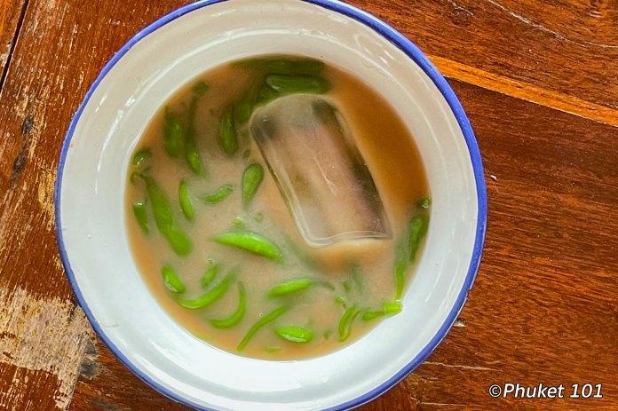 Tha-Ton-Do-Seafood-11