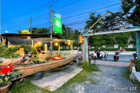 red-clam-kathu-restaurant-1