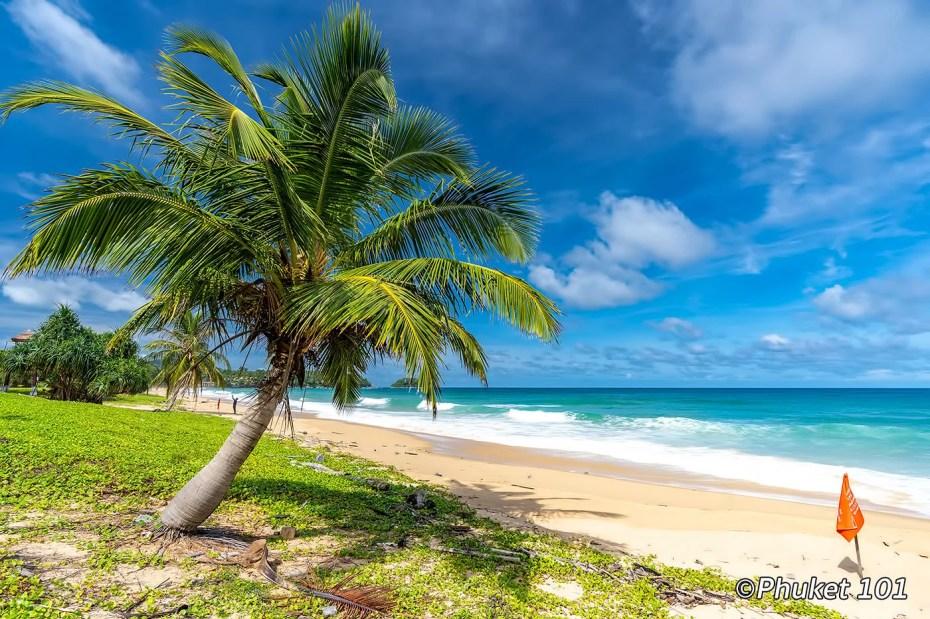 karon-beach-1