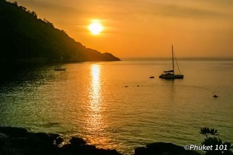 koh-racha-sunset-1