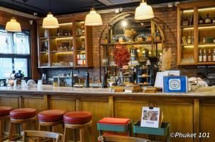 day-and-night-phuket-restaurant