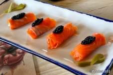 anise-taps-bar-rollitos-de-salmon