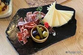 anise-taps-bar-jamon-iberico