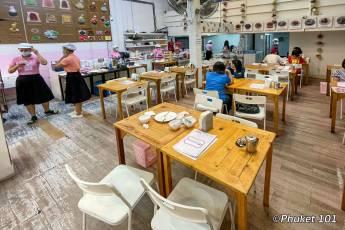 wanlamun-dessert-restaurant-phuket
