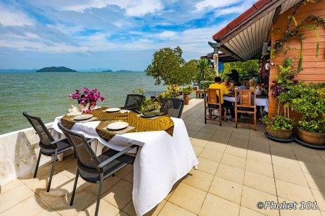 tasak-seafood-restaurant-2