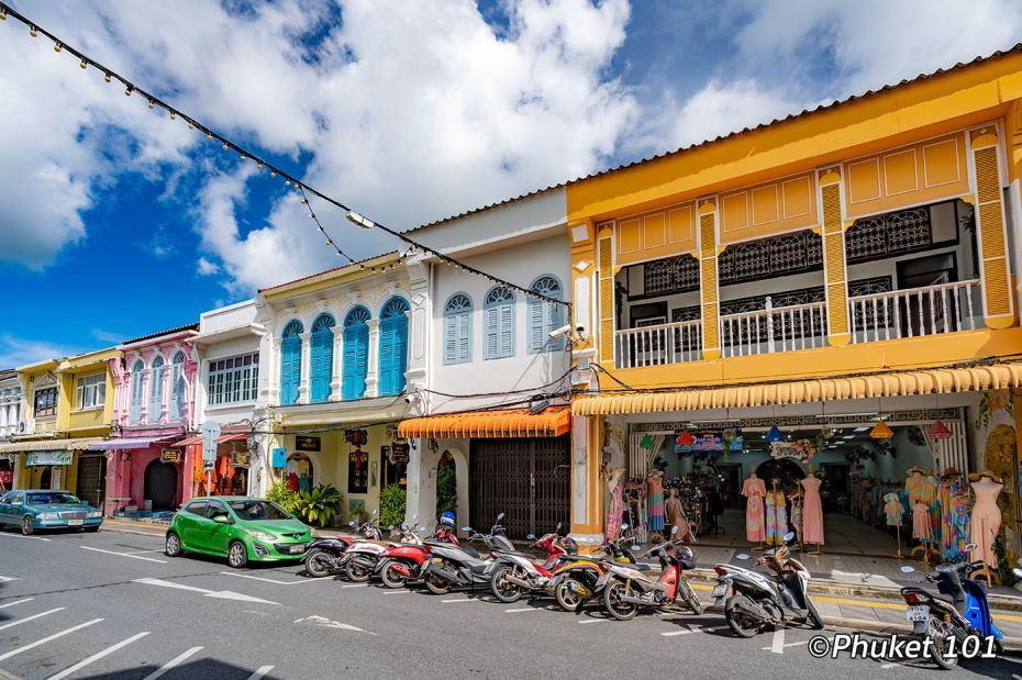 thalang-road-old-phuket-town