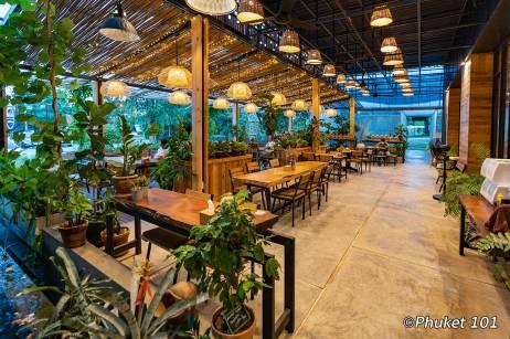 we-cafe-restaurant-phuket-2