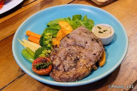 we-cafe-restaurant-phuket-9