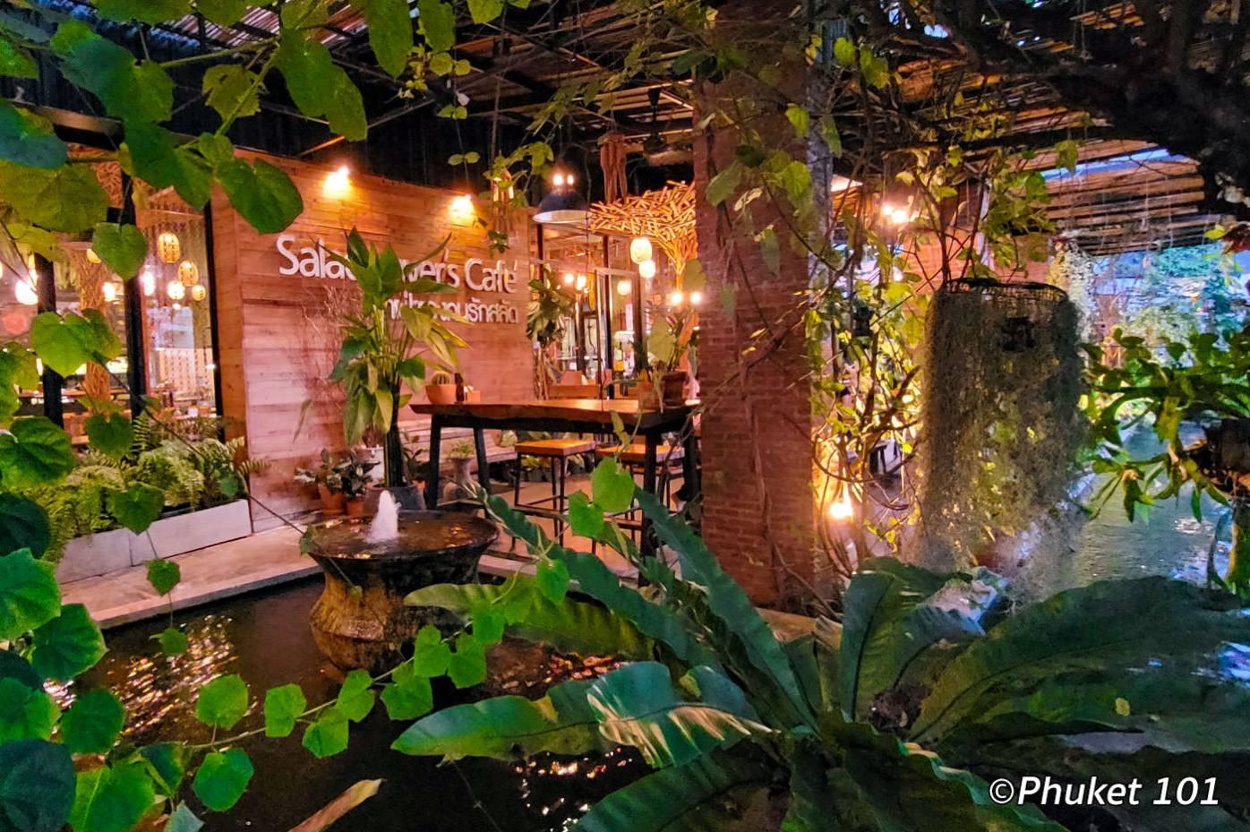 we-cafe-restaurant-phuket-12