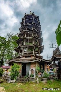 old-wat-phra-nang-sang-phuket-1
