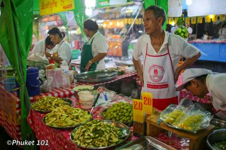 phuket-vegetarian-festival-food-2