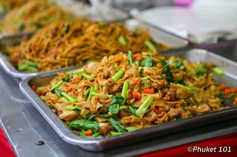 phuket-vegetarian-festival-food-4