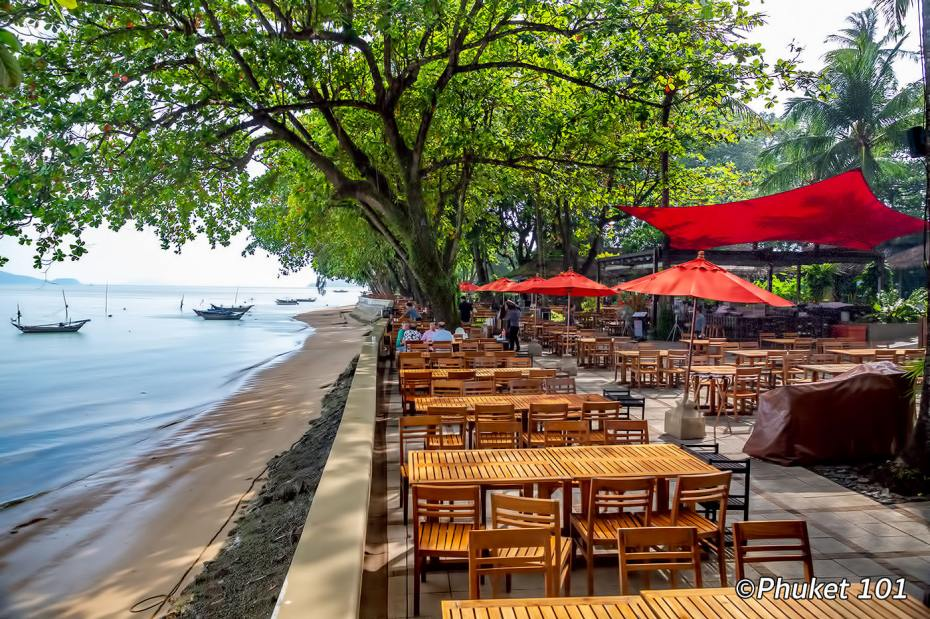 kan-eang-pier-phuket